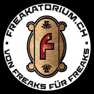 Freakatorium