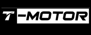 T Motor